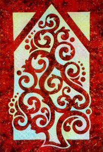 2-fabric-applique-christmas-tree